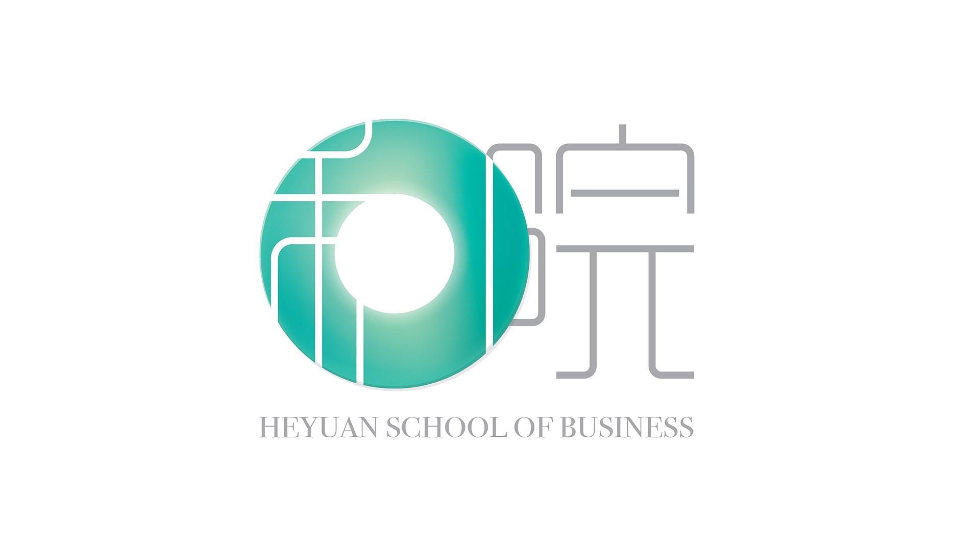 180627和院logo-tie-10.jpg