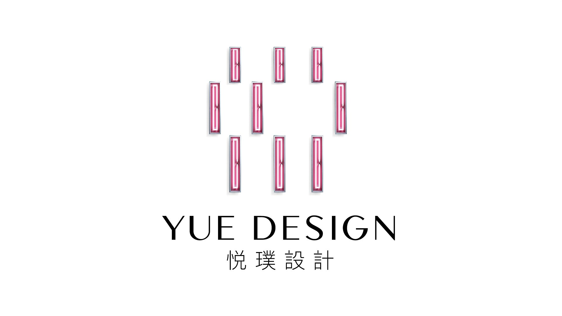yue_web-07.jpg