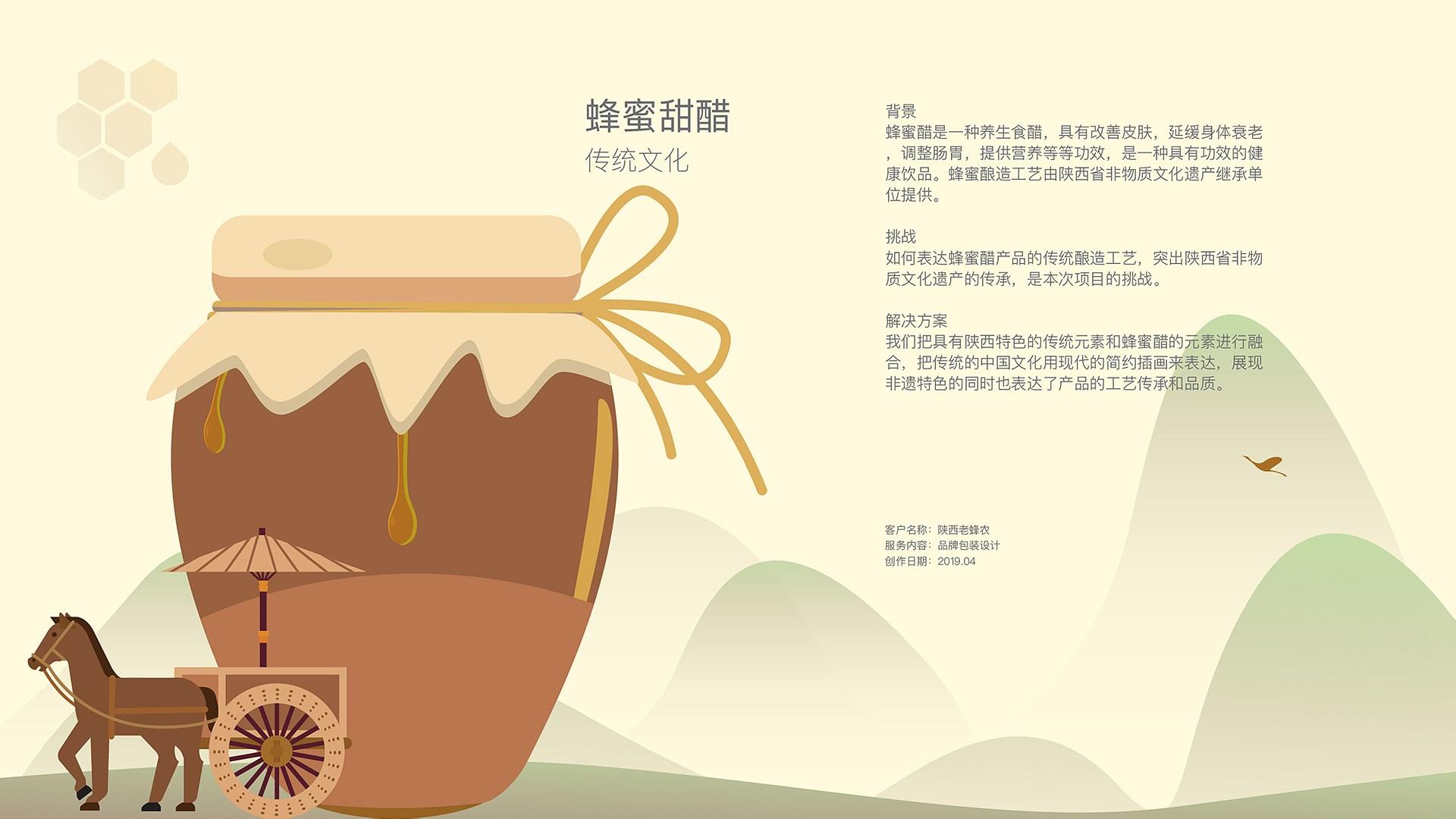 老蜂農蜂蜜醋案例-04.jpg