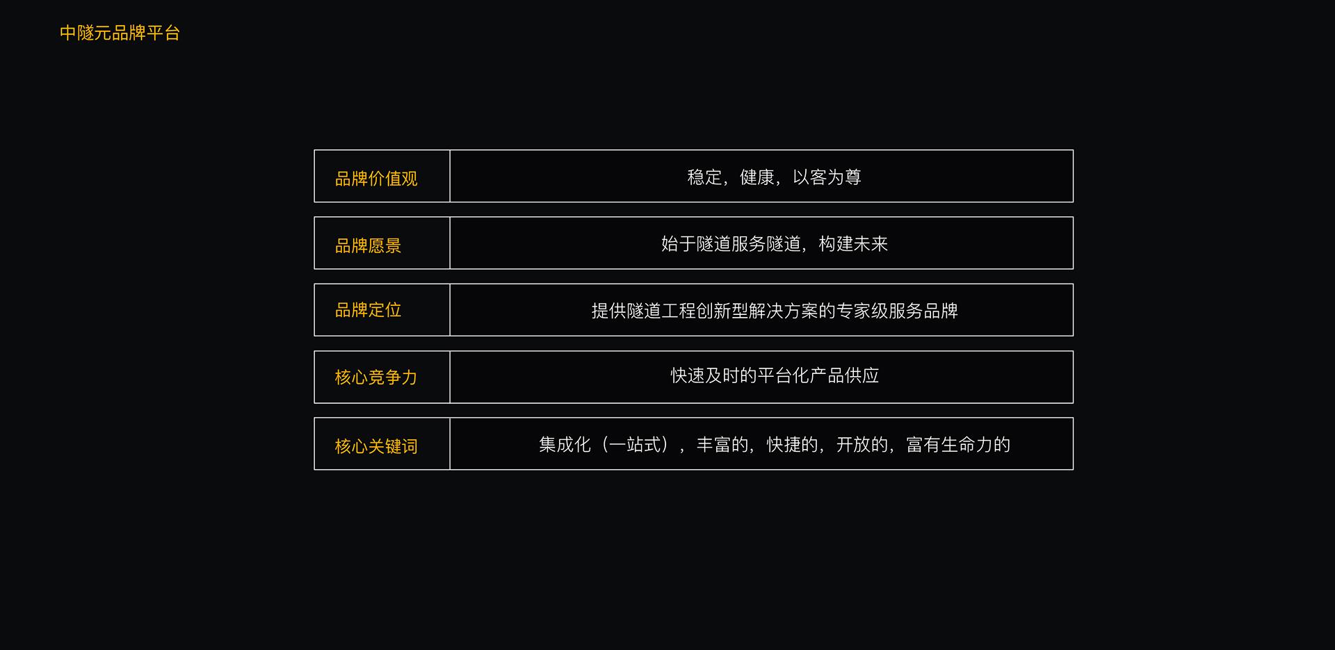 201007-中燧元案例-03.jpg