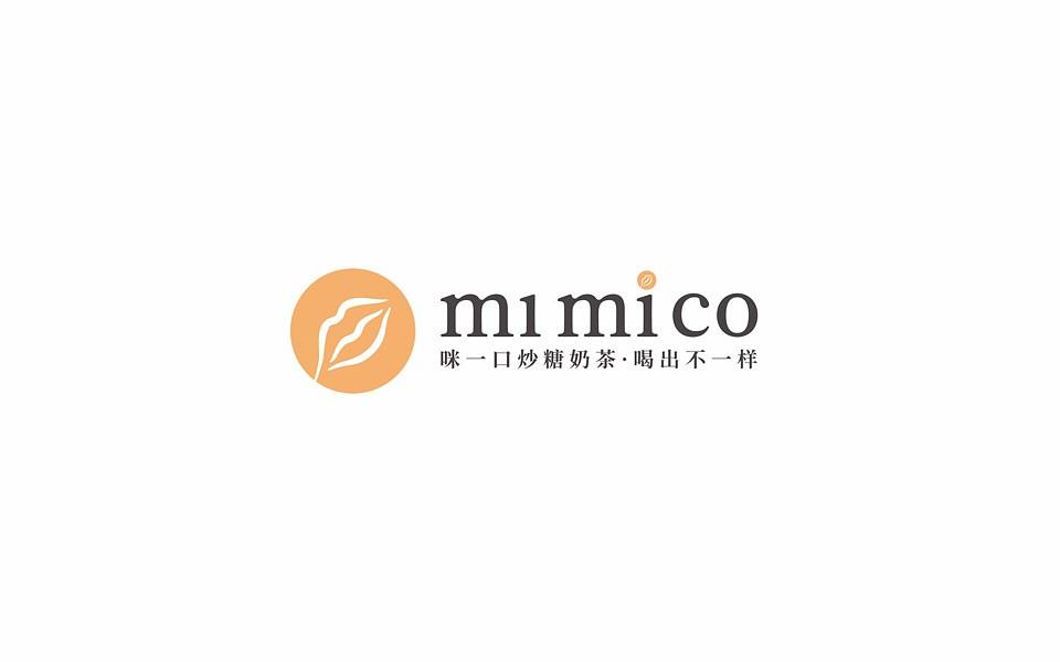 MI MI CO 提案3.cdr_0008.jpg