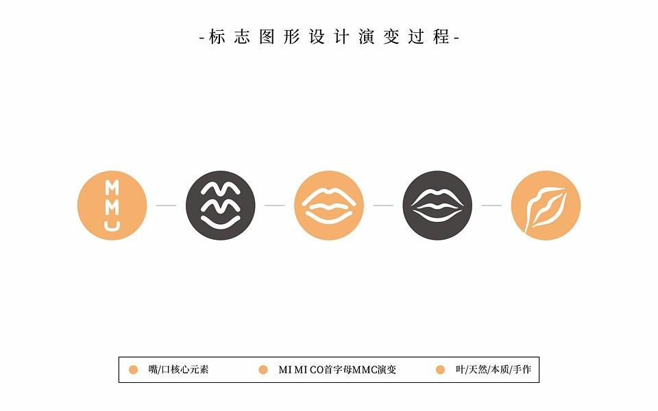 MI MI CO 提案3.cdr_0009.jpg