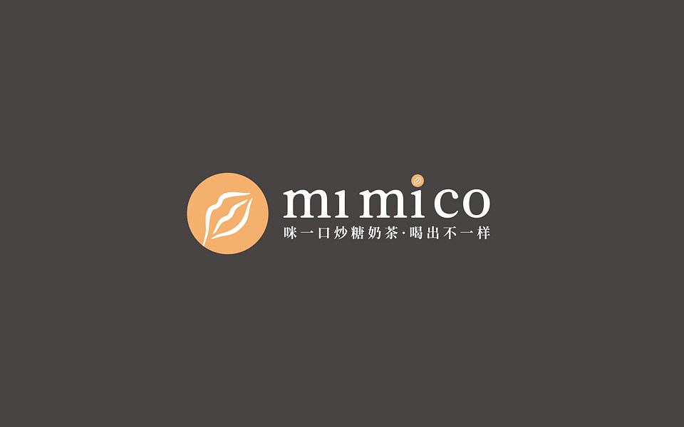 MI MI CO 提案3.cdr_0012.jpg