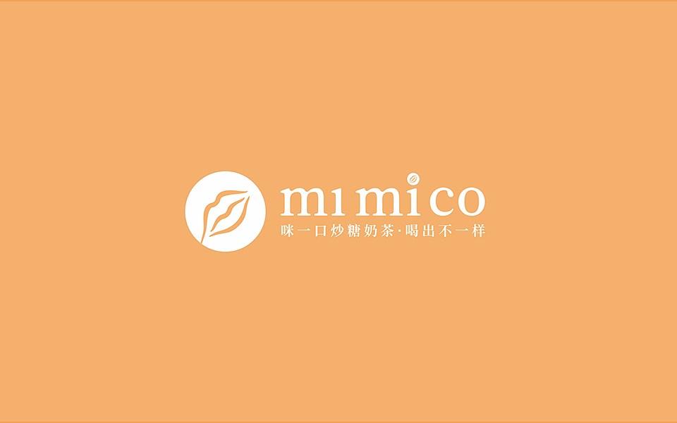 MI MI CO 提案3.cdr_0013.jpg
