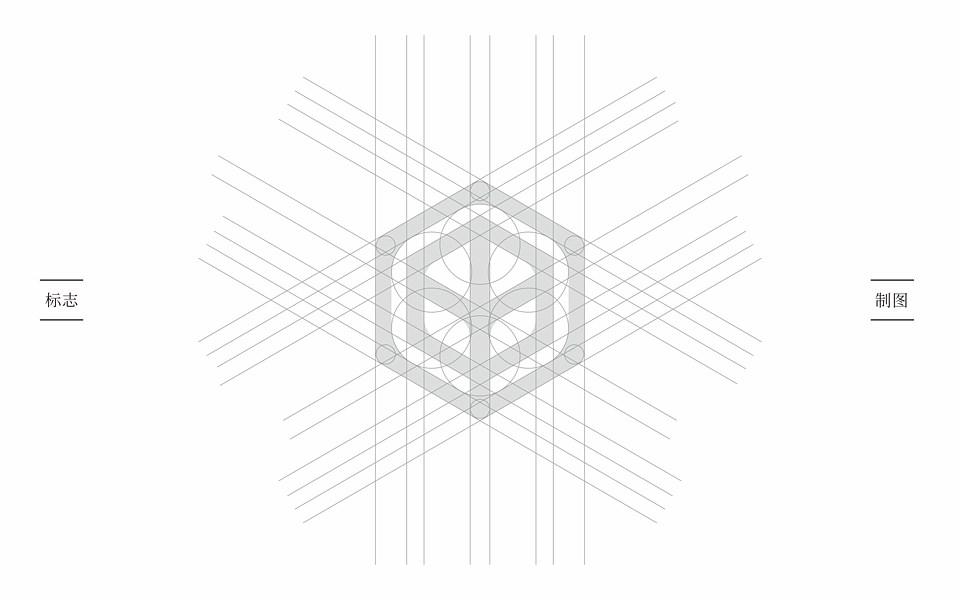 十山仟X甲乙饼町-品牌设计提案.cdr_0031.jpg