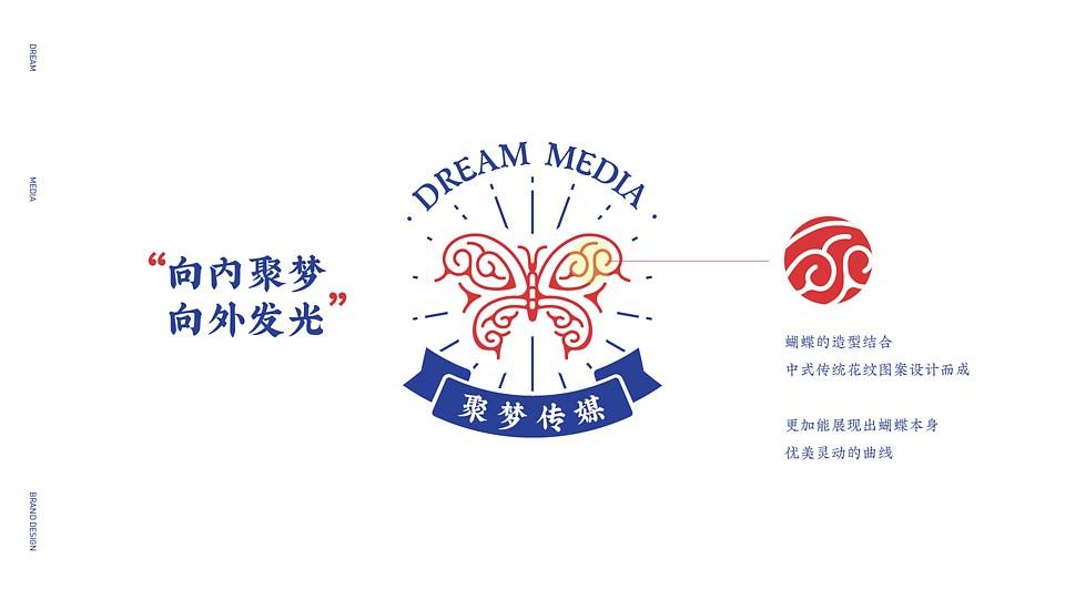 聚梦传媒品牌提案-06.jpg