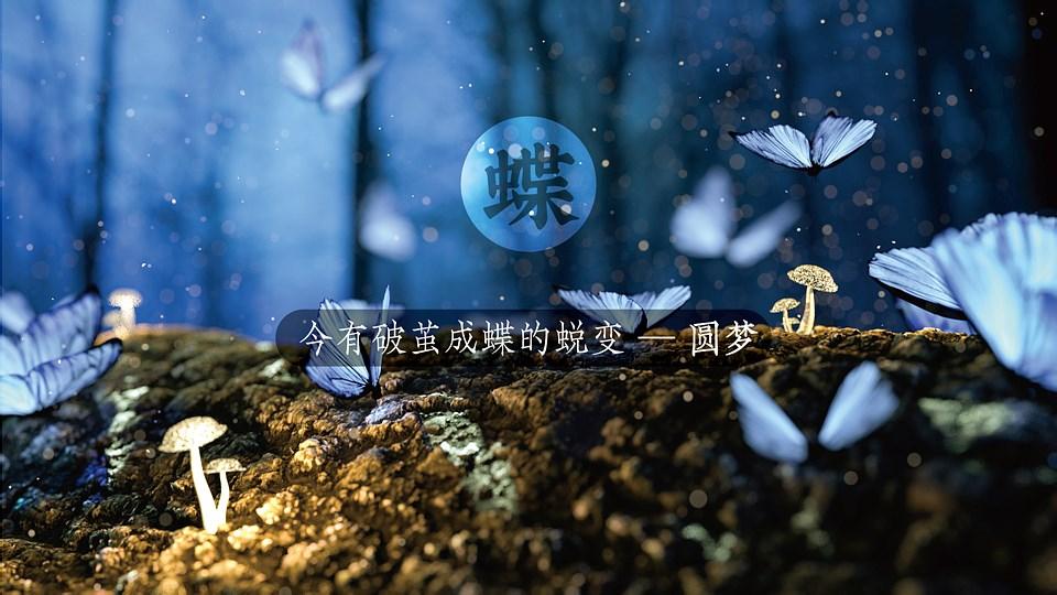 聚梦传媒品牌提案-04.jpg