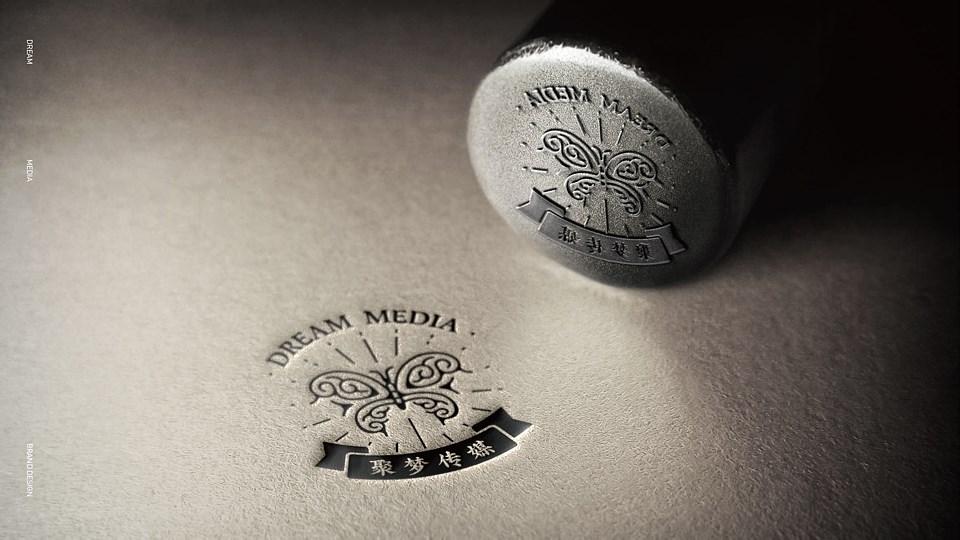 聚梦传媒品牌提案-09.jpg