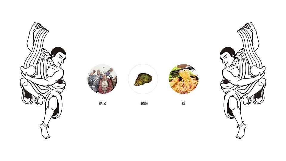 十八螺-品牌设计提案.cdr_0003.jpg