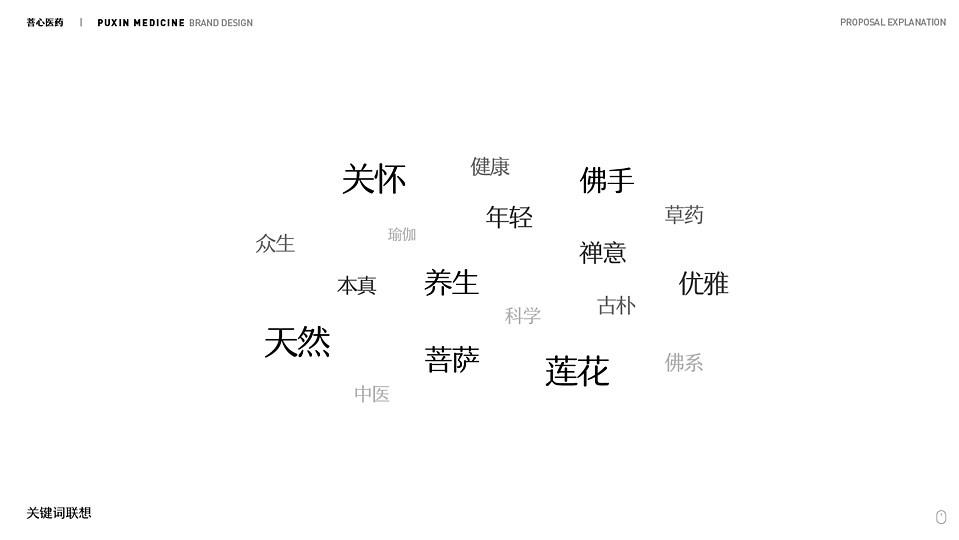 菩心品牌设计提案-08.jpg