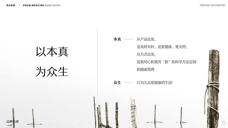 菩心品牌设计提案-05.jpg
