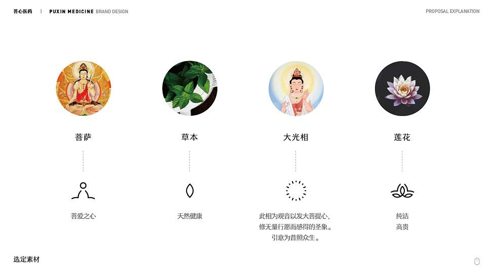 菩心品牌设计提案-11.jpg