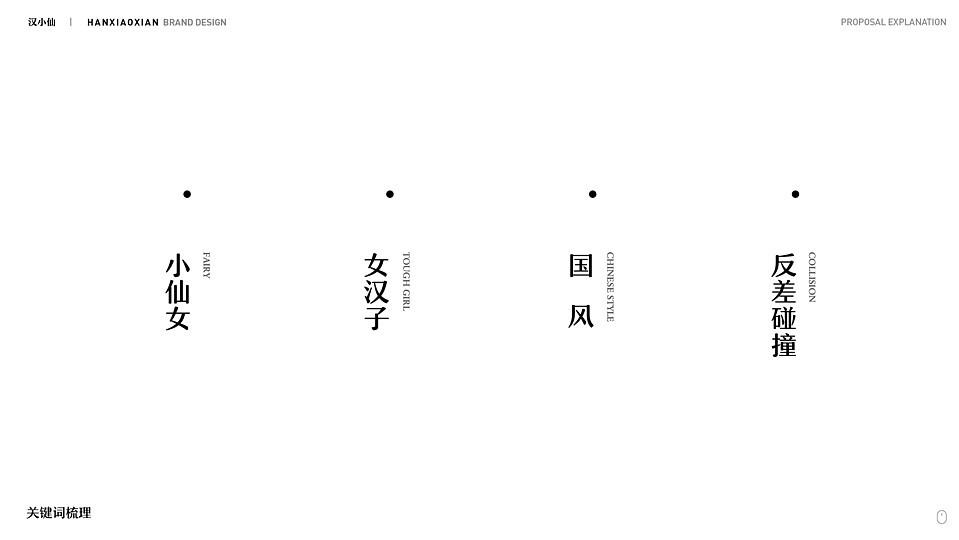汉小仙品牌设计提案-方案定稿-06.jpg