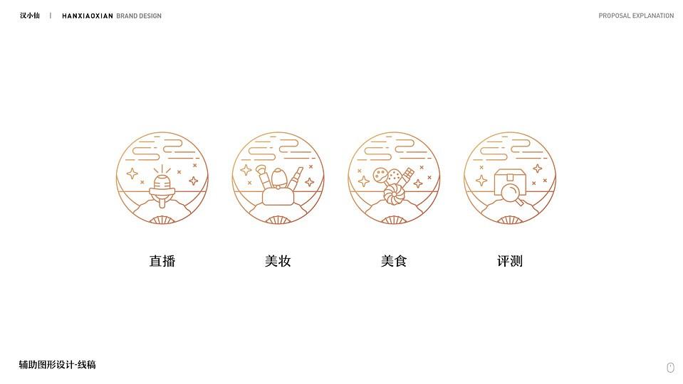 汉小仙品牌设计提案-方案定稿-18.jpg