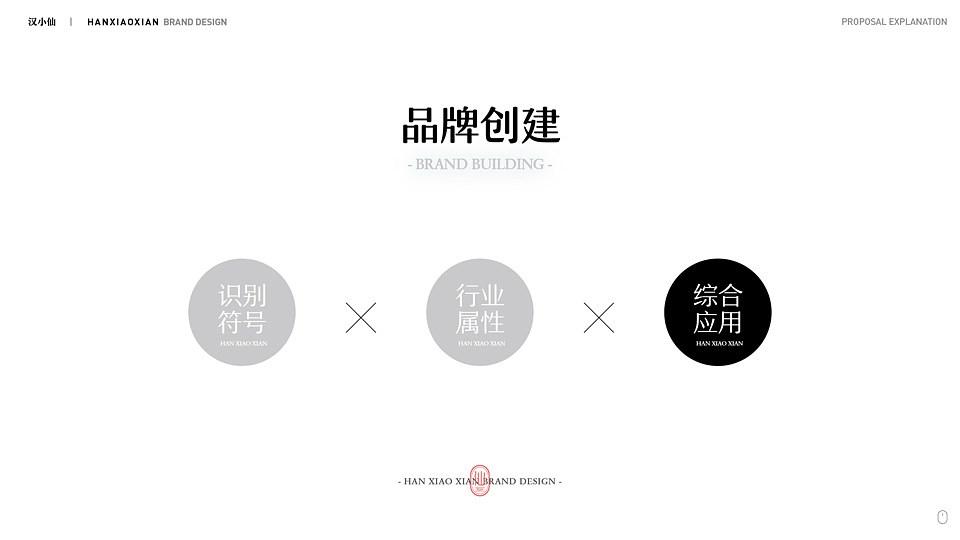 汉小仙品牌设计提案-方案定稿-20.jpg