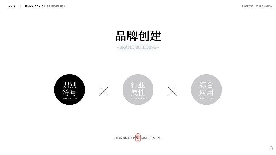 汉小仙品牌设计提案-方案定稿-09.jpg