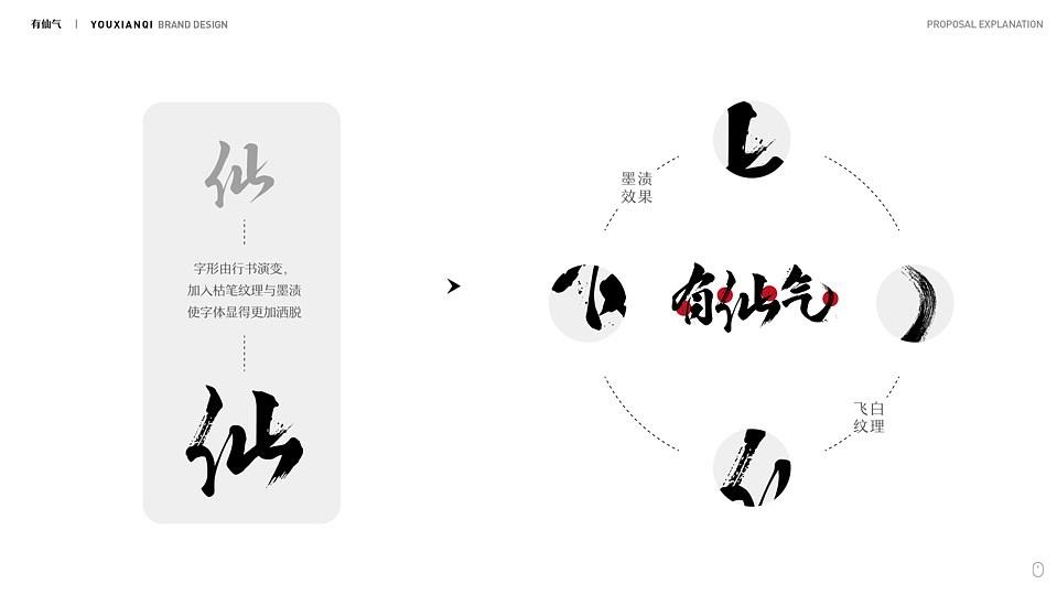 有仙气品牌设计提案-定稿-08.jpg