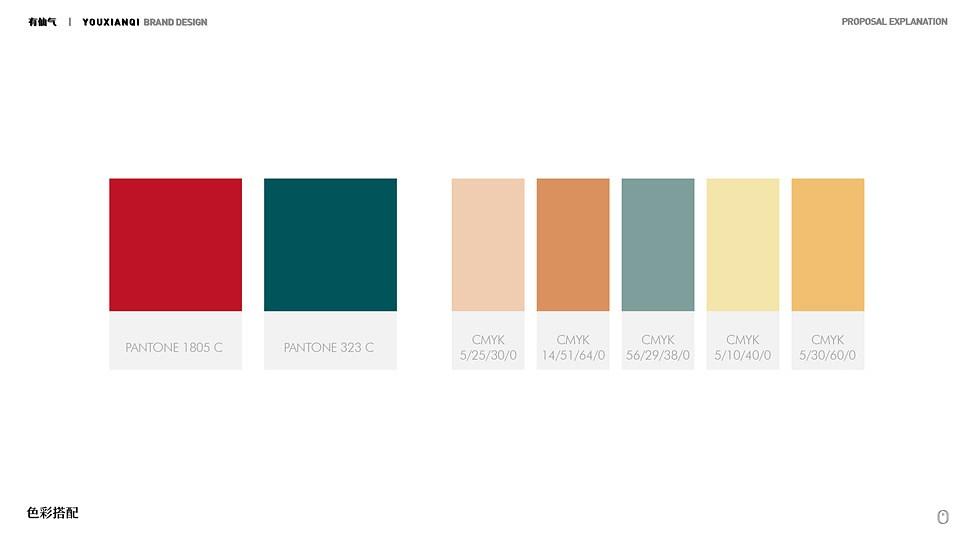有仙气品牌设计提案-定稿-11.jpg