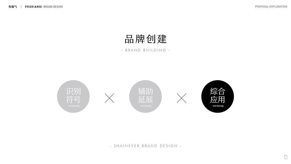 有仙气品牌设计提案-定稿-14.jpg