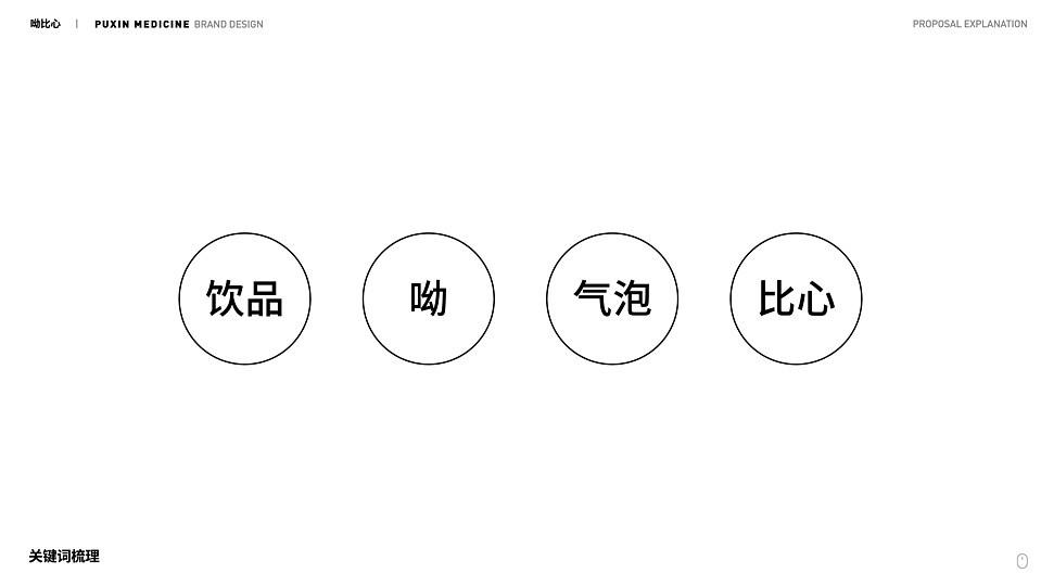 呦比心品牌设计提案-定稿-转曲-03.jpg