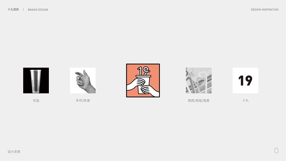 十九西西-品牌设计提案2.cdr_0008.jpg