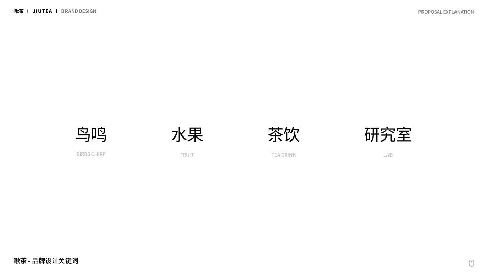 2019.07.07啾茶提案_2.jpg