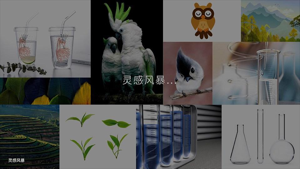 2019.07.07啾茶提案_4.jpg
