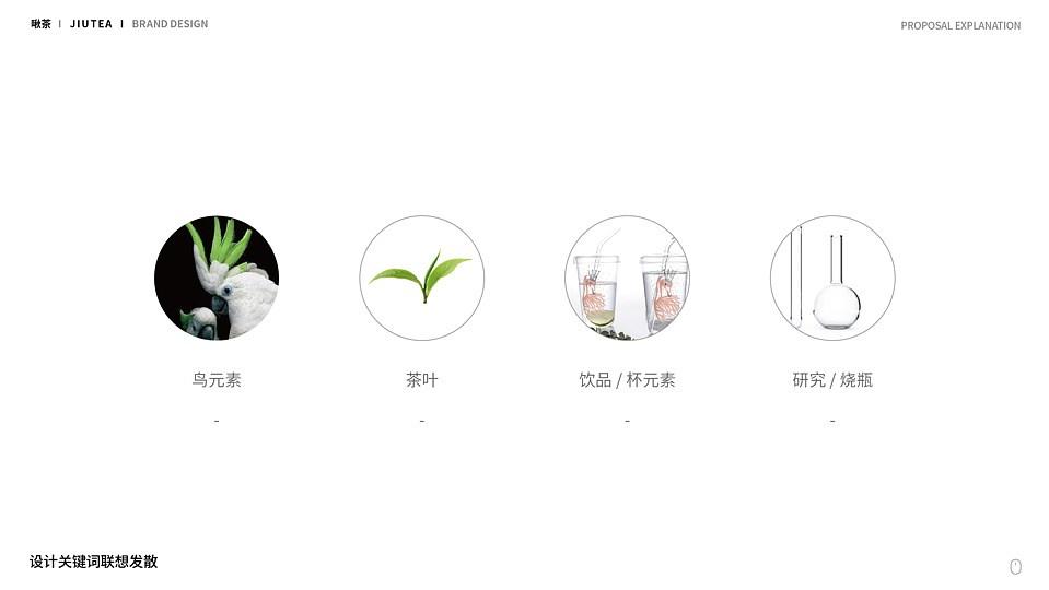 2019.07.07啾茶提案_7.jpg