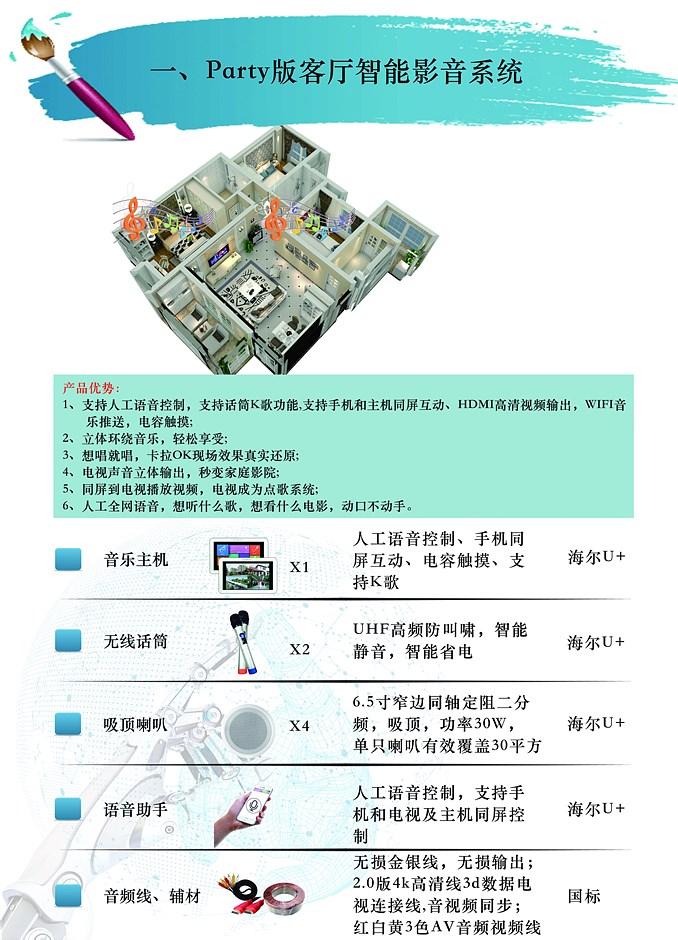 客厅智能影音系统.jpg