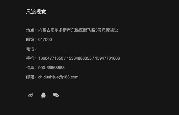 C37FD330-EE11-4018-9301-C174EF1DD6E0.png