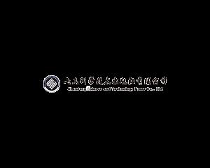 山东科学技术出版社有限公司