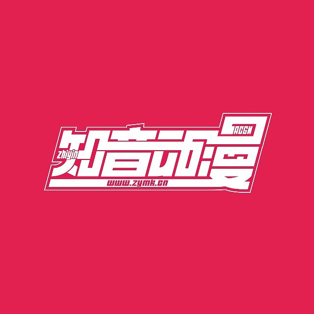 知音漫客logo (2).jpg