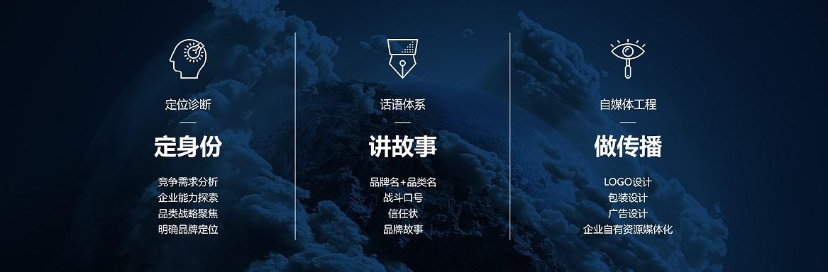 賽獅介紹2.jpg