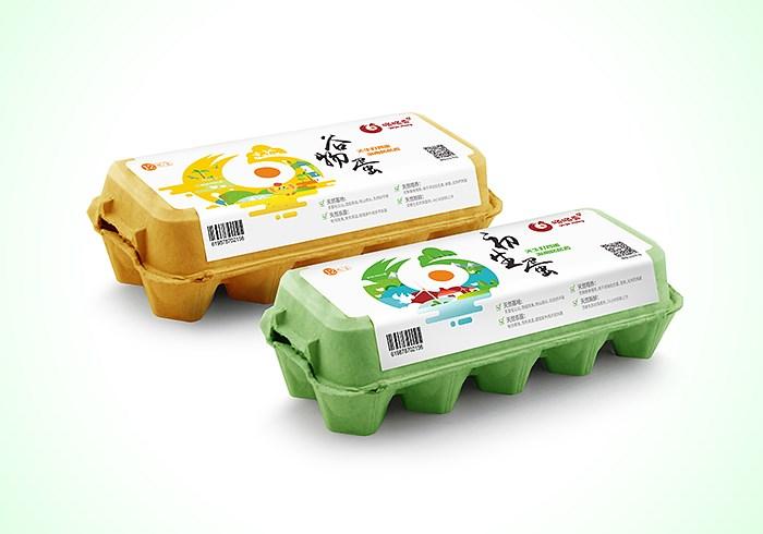 農產品包裝設計