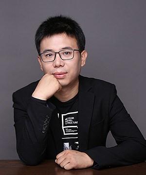 张强ZHANGQ