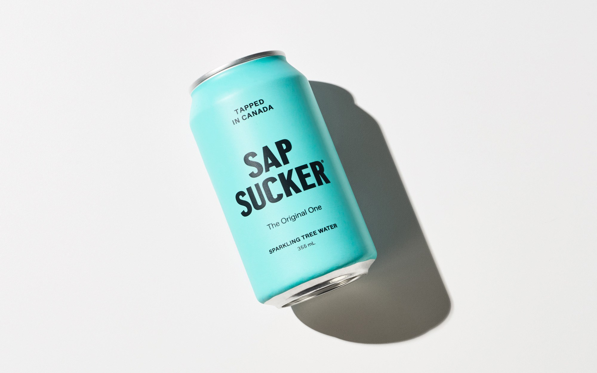 sapsucker_sparkling_cans_single_blue.jpg