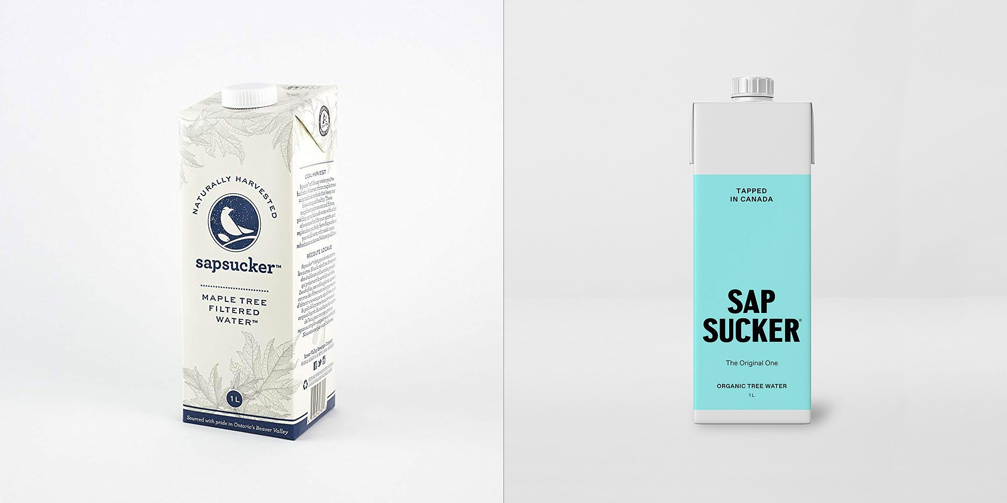 sapsucker_packaging_before_after.jpg