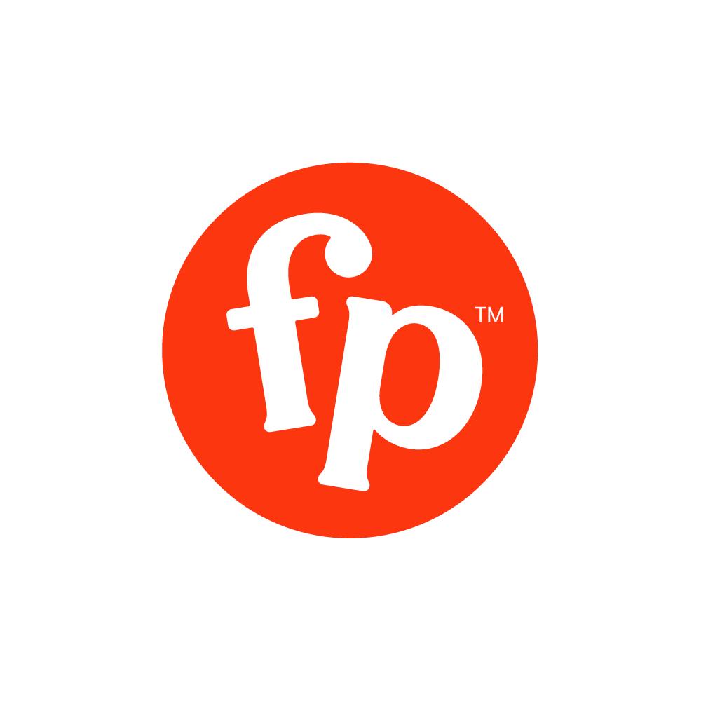 fisher_price_monogram.png
