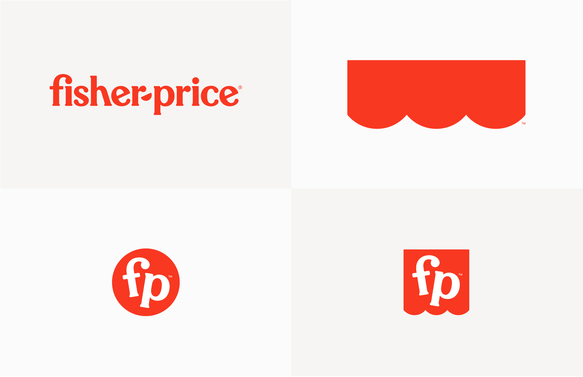 fisher_price_logo_elements.png