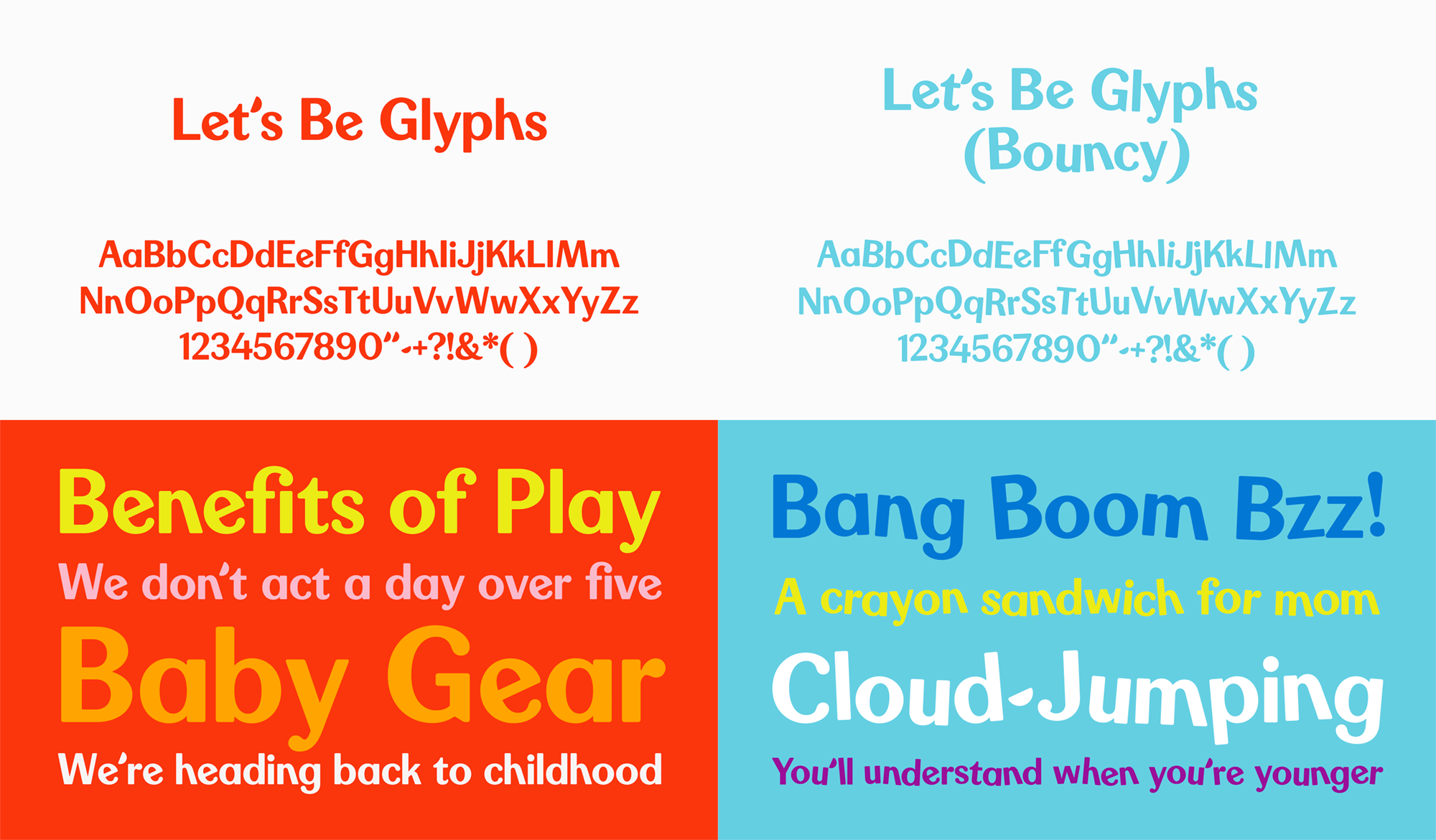 fisher_price_typography.png