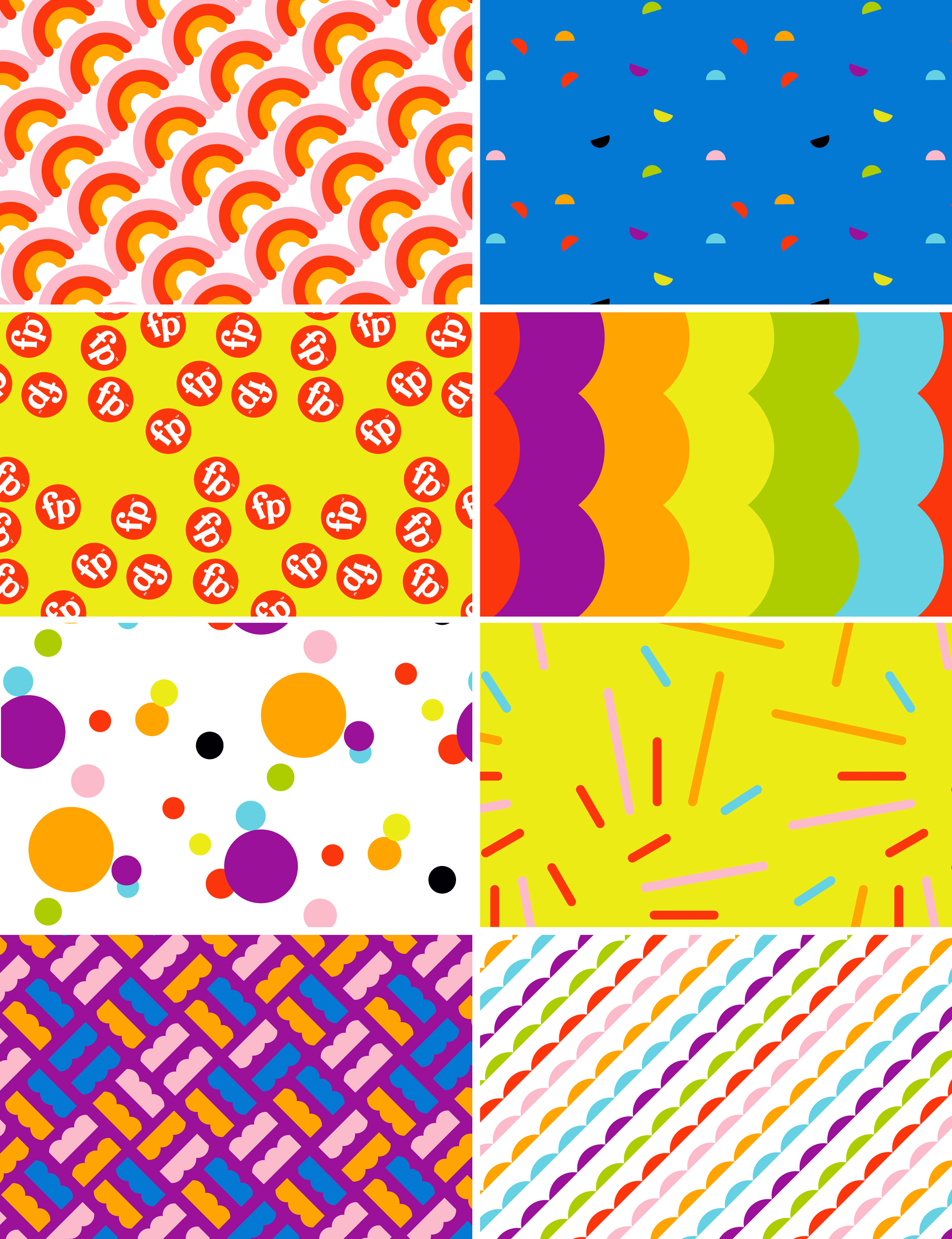fisher_price_patterns.png