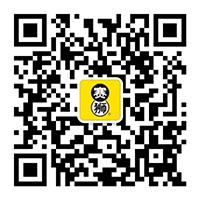 666666666666.jpg
