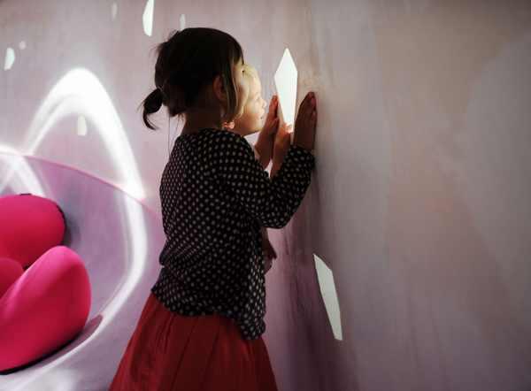 儿童早教培训机构装修设计装修效果图642.jpg