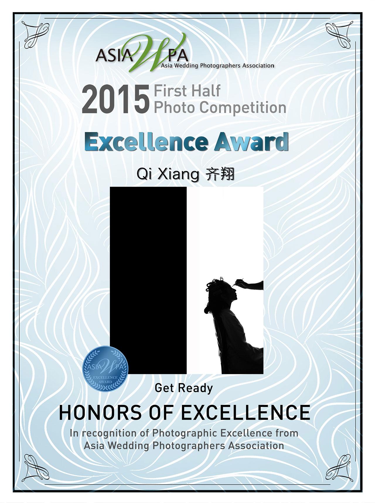Asiawpa-Award-(6).jpg