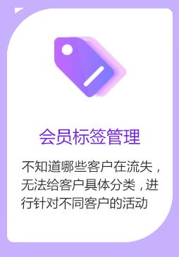 会员系统专题_10.png