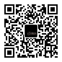qrcode_for_gh_c465c59c9812_258.jpg