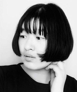 小友/ YOYO